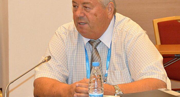 Adrian Gagea