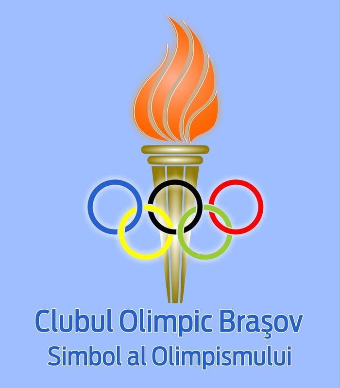 Club Olimpic Brașov