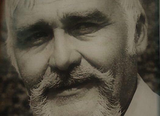 Mihai Ticușan