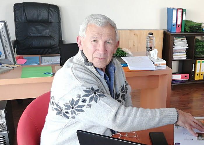 Dănuț Constantin