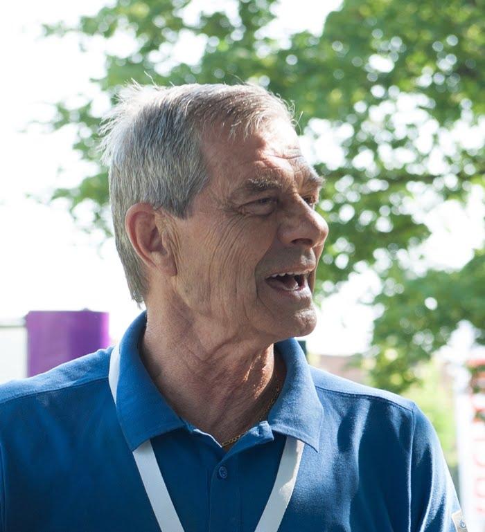 Zoltan Hegheduș