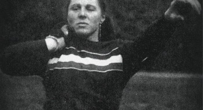 Mihaela Loghin