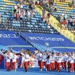 """European Athletics a făcut """"împărțeala"""". Ce concurs găzduiește România?"""