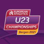 """Se știu baremurile pentru """"Europenele"""" de tineret și juniori din 2021"""
