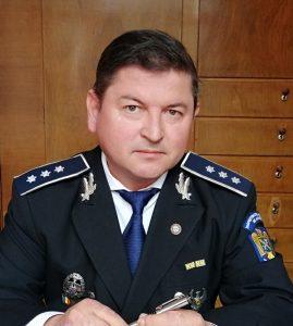 Dinamo Brasov